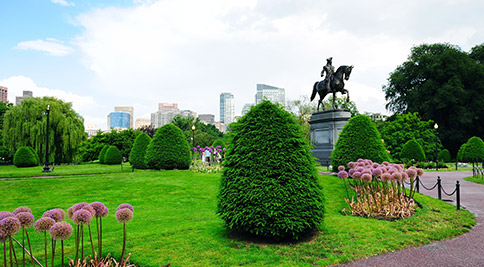 BostonCommon_123rf_14803934