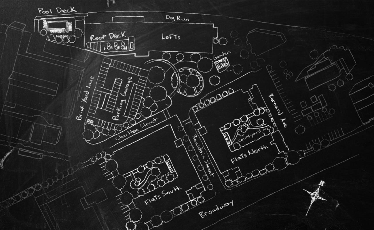 06 - Floor Plans (new)