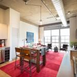 4-Febian-New-Two-bedroom-mill