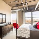 5-two-bedroom-mill-bedroom