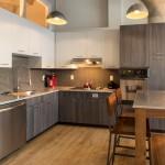6GuestSuite Kitchen