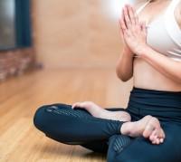 2.yoga_3053488_640_640.jpg