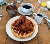 Chicken__26_waffles_at_The_Lockhart_14_640.jpg