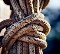 rope_1149730_640_640.jpg