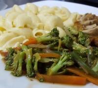 vegetarian-2335918_640.jpg