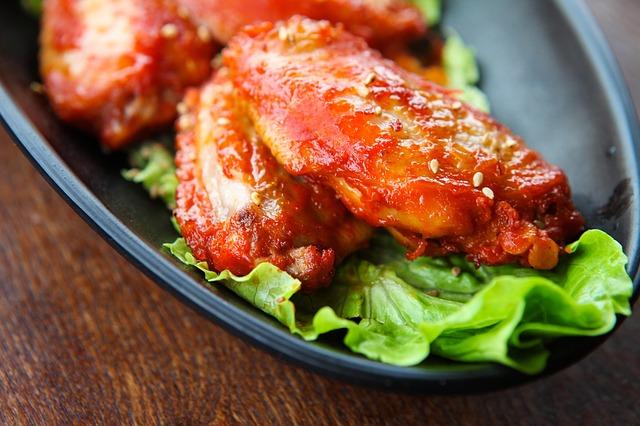 chicken-wings-2210461_640.jpg